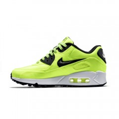 Nike Air Max 90 FB GS