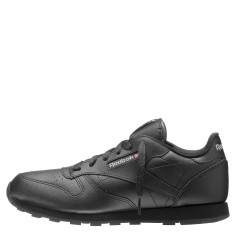 REEBOK CL LEATHER 50149