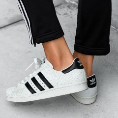 Buty adidas Superstar 80s