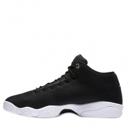 Buty Nike Air Jordan Horizon Low