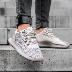 Buty adidas Tubular Shadow Knit J BB8877