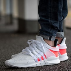 Buty adidas EQT Support ADV BB2791