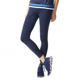 Spodnie adidas Originals Linear Leggings BJ8357