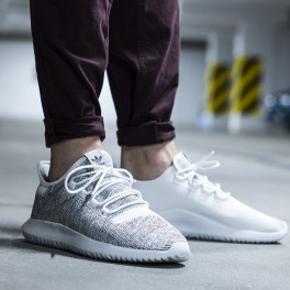 Buty adidas Tubular Shadow Knit BB8941
