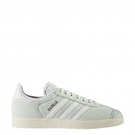 "Buty adidas Gazelle Women ""Linen Green"" BY9034"
