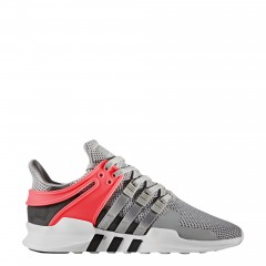 Buty adidas EQT Support ADV