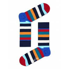 Skarpety Happy Socks Stripes SA01-605