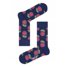 Skarpety Happy Socks Pineapple PIN01-6000