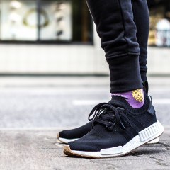 Buty adidas NMD R1 PK BY1887