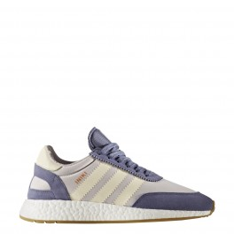 "Buty adidas Iniki Runner ""Super Purple"" BA9995"