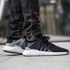 Buty EQT Support 93/17 BY9509