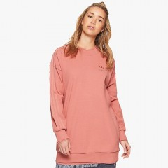Bluza adidas Originals Sweatshirt