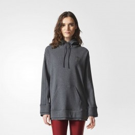 Bluza adidas Hooded Sweatshirt