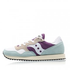 Buty Saucony DXN Trainer