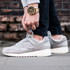 Buty Saucony Grid 8500