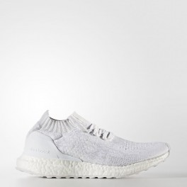 Buty adidas ultra Boost Uncaged