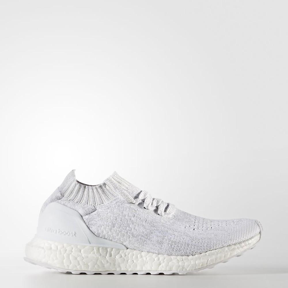 1f59f1e0c8707 Buty adidas ultra Boost Uncaged. Męskie Originals. (BY2079). undefined