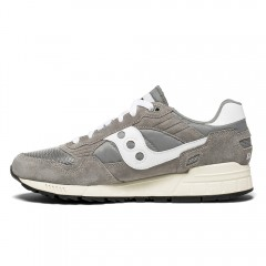 Buty Saucony Shadow 5000 Vintage