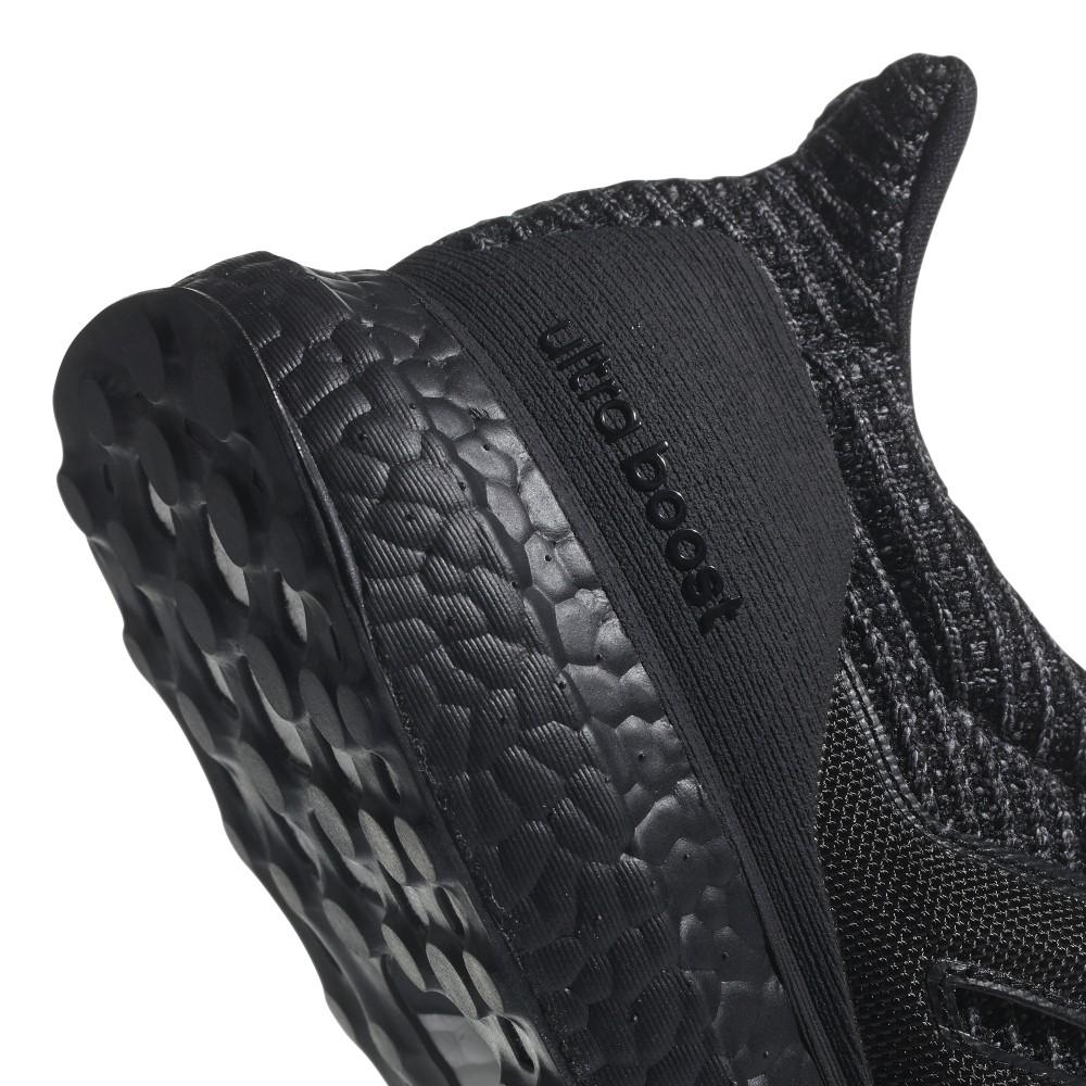 new style eb727 da413 ... fe3941c8edbd Buty adidas UltraBoost 4.0 ...