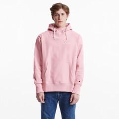 Bluza Champion Reverse Weave Hooded Sweatshirt