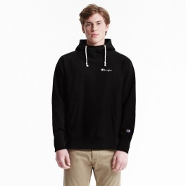 Bluza Champion Reverse Weave Hooded Sweatshirt
