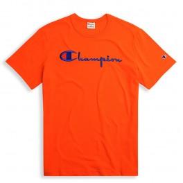 Koszulka Champion Reverse Weave
