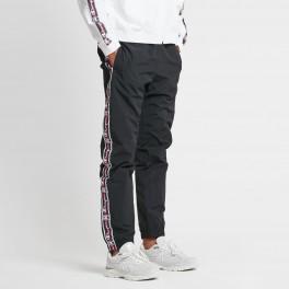 Spodnie Champion Elastic Cuff Pants