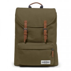 Plecak Eastpak London Opgrade Green