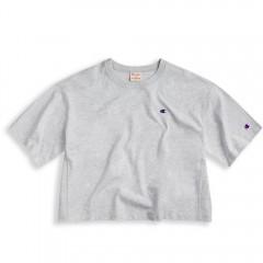 Koszulka Champion Reverse Weave Oversized