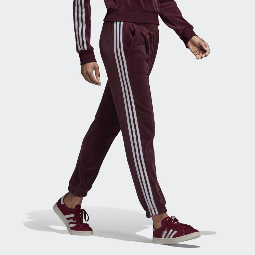 spodnie damskie adidas lifestyle