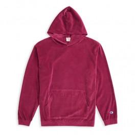 Bluza Champion Hooded Sweatshirt 212394-RS507