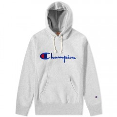 Bluza Champion Hooded Sweatshirt 212574-EM004