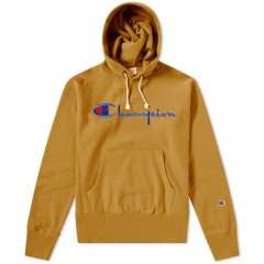 Bluza Champion Hooded Sweatshirt 212574-MS032