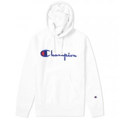 Bluza Champion Hooded Sweatshirt 212574-WW001