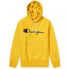 Bluza Champion Hooded Sweatshirt 212574-YS026