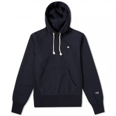 Bluza Champion Hooded Sweatshirt 212575-BS501