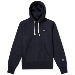 Bluza Champion Hooded Sweatshirt 212575-BS501