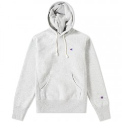Bluza Champion Hooded Sweatshirt 212575-EM004