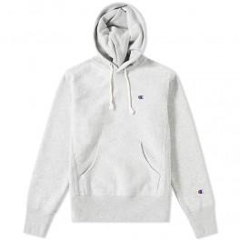 Bluza Champion Hooded Sweatshirt 212575-EM004