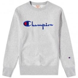 Bluza Champion Crewneck Sweathshirt 212576-EM004