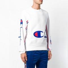Bluzy, swetry Sneaker Beast