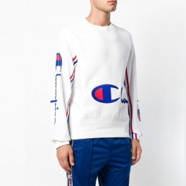 Bluza Champion Crewneck Sweatshirt 212374-WW001