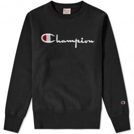 Bluza Champion Crewneck Sweathshirt 212576-KK001