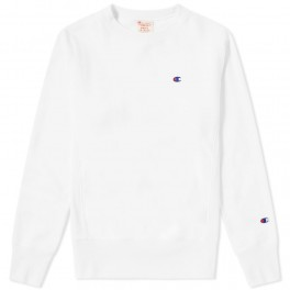 Bluza Champion Crewneck Sweatshirt 212572-WW001