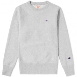 Bluza Champion Crewneck Sweatshirt 212572-EM004