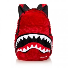 Plecak Sprayground Fur Monster