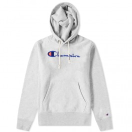 Bluza Champion Hooded Sweatshirt 110975-EM004