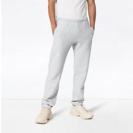 Spodnie Champion Elastic Cuff Pants 212582-EM004