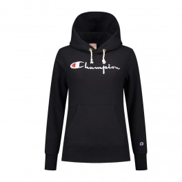 Bluza Champion Hooded Sweatshirt 110975-KK001
