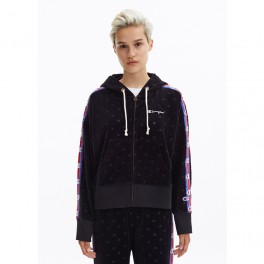 Bluza Champion Hooded Sweatshirt 111045-KL001